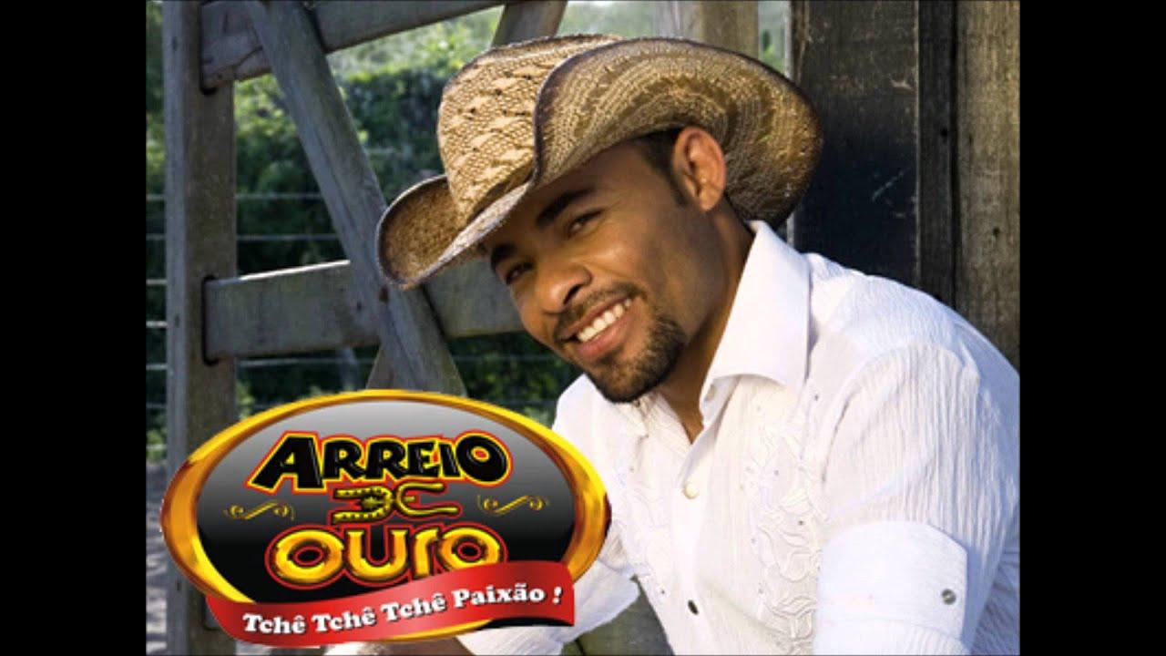 SETEMBRO PROMOCIONAL ARREIO 2012 BAIXAR OURO DE