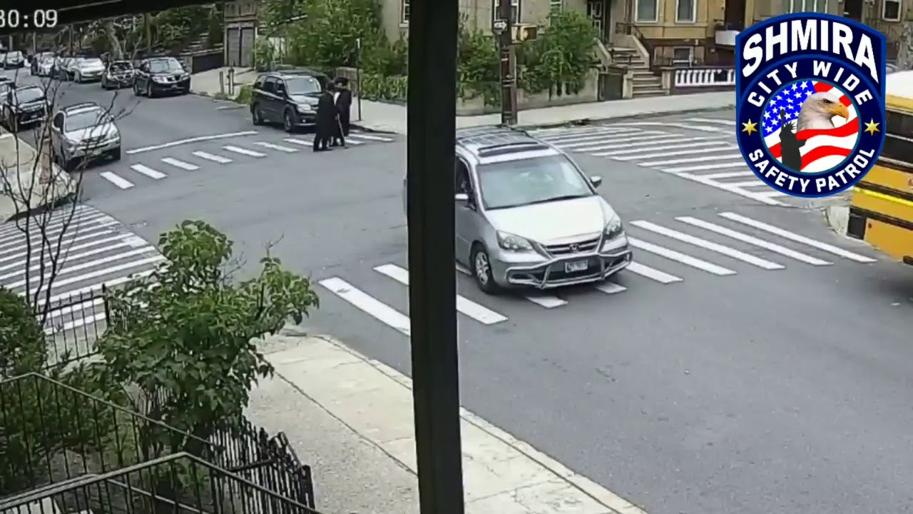 surveillance-video-shows-hit-and-run-driver-backup-injures-three-in-borough-park