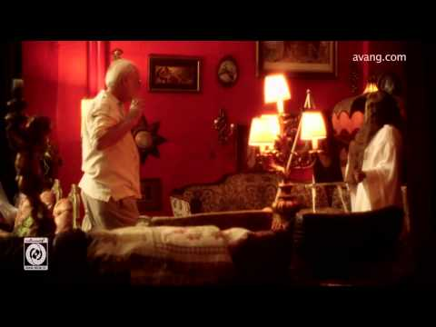 Siavash Ghomayshi - Fereshteh OFFICIAL VIDEO HD