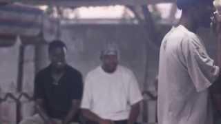 bongo-hiphop-nation-we-underground-on-the-rise