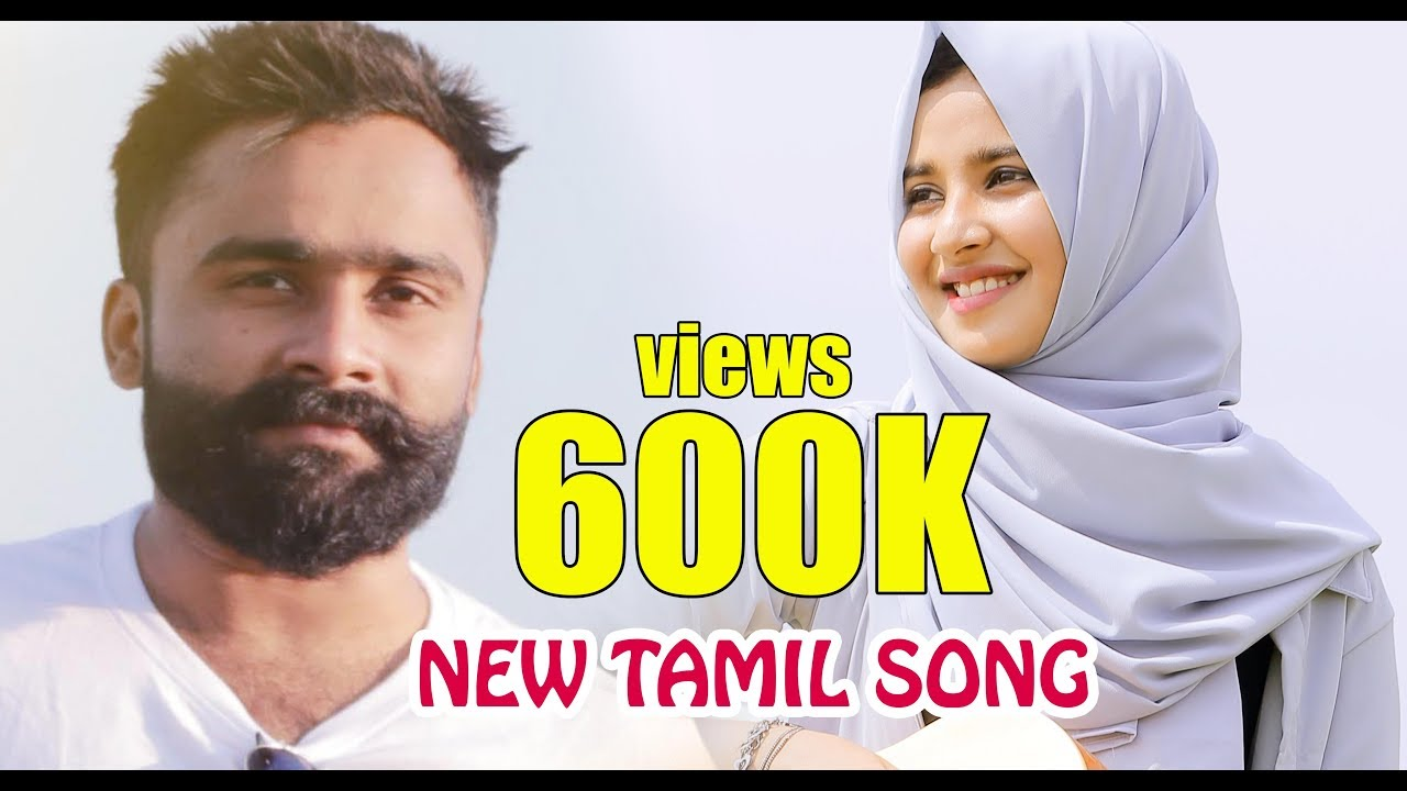 Super hit latest Tamil movie songs 2019 - YouTube