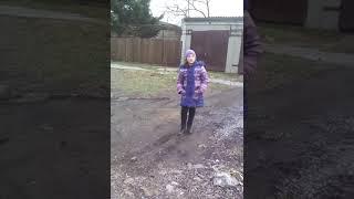 Приколы Барби герл