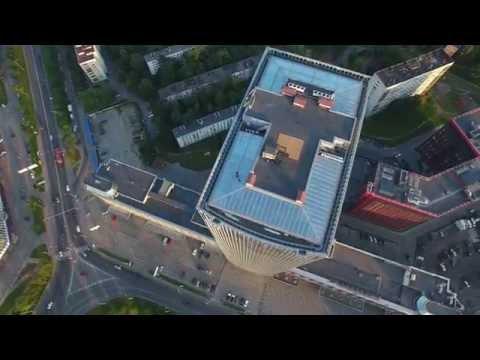 Новости Санкт Петербурга СПб 78NEWSRU