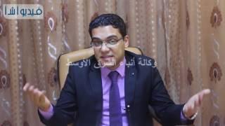 بالفيديو: دكتور أحمد العدل :نصائح عامة للحفاظ على الشعر و البشرة في فصل الصيف