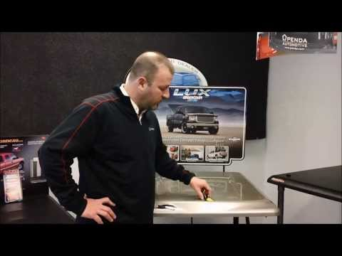 Tonneau Covers Rochester NY Truck Owners Want! - Tim's Trim Inc