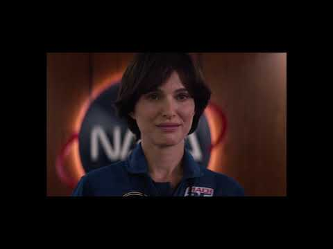 'Lucy In The Sky' Official Trailer (2019) | Natalie Portman, Jon Hamm, Zazie Beetz