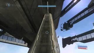 Halo 3 MLG Clutch.