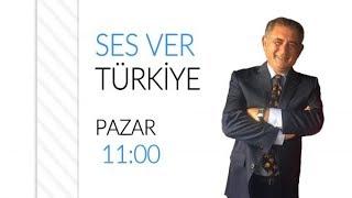 Konuk: Nevval Sevindi / Gazeteci - Yazar Halk TV YouTube Kanalına A...