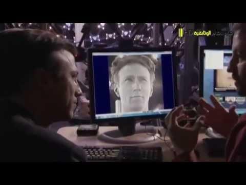 #أفلام_وثائقية | ستيفن هوكينغ وعلم المستقبل : العالم الإفتراضي [HD]