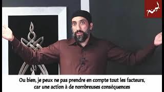Download Un test vraiment difficile - Nouman Ali Khan français