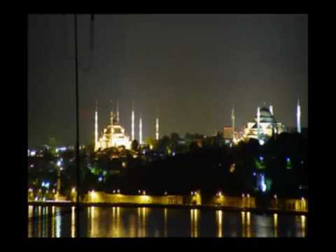 Istanbul - The Beauty of All Times