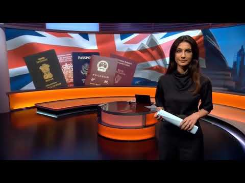 Download Youtube: BBC World News Impact - North Korea hacking claims