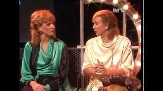 vuclip LØRDAGSSIRKUS NRK 1984; TARJEM/WESTVIK EROTIKK