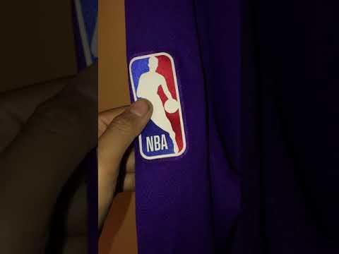 Lakers nike hoodie thermaflex