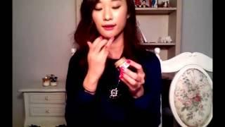 데일리립케어-러쉬립스크럽(mint julips), 눅스립밤, 코레스립버터 Thumbnail