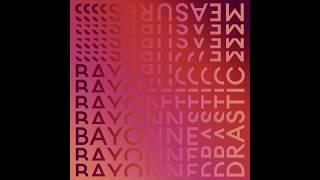 YouTube動画:Bayonne - Drastic Measures