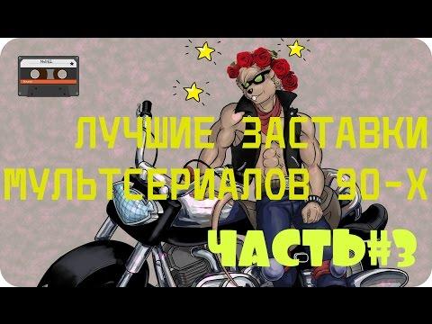 Чужое счастье сериал 2017