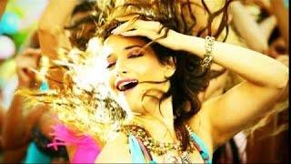 Hindi remix song 2015 October ☼ Bollywood Nonstop Dance Party DJ Mix No.1