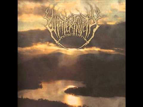 16. Winterfylleth – Gateway To The Dark Peak