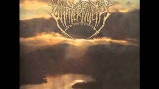 Winterfylleth - Gateway to the Dark Peak / The Solitary One Waits for Grace (The Wayfarer Pt I)