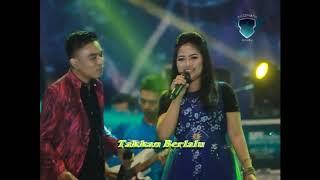 Download lagu Gery Mahesa feat. Lilin Herlina - Tak Tergantikan [OFFICIAL]