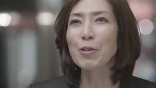 リアルな東京での生き様や心の中」を投影した映画作品。 大都会東京で暮...