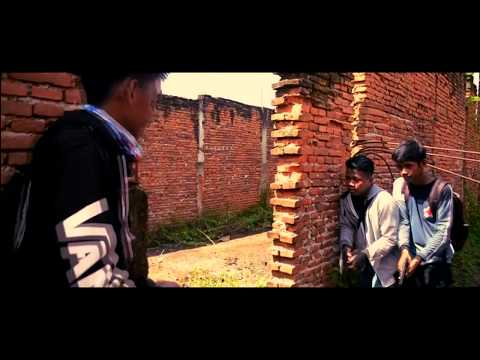 """""""FILM BEGAL"""" SMKN 4 PALOPO"""