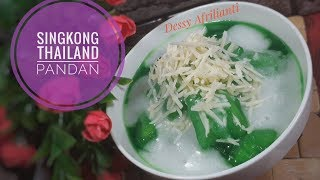 Singkong Thailand Videos Singkong Thailand Clips Clipfail Com