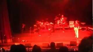 Teenbeats at Hastings Beatles day Part 2