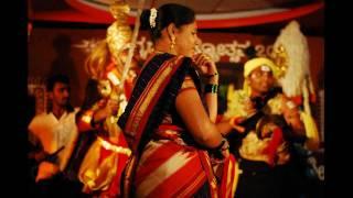 Kannada Rajyothsava 2011 - Alcatel-Lucent