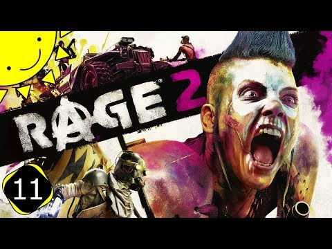 let's-play-rage-2-|-part-11---lug-the-nut-|-blind-gameplay-walkthrough