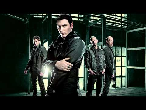 Breaking Benjamin  So Cold Acoustic HD Audio