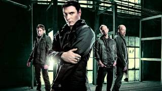 Breaking Benjamin - So Cold (Acoustic) HD Audio