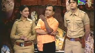 Anu Malik gets angry on a show    funny one     YouTube
