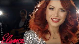 Смотреть клип Elena - O Simpla Melodie