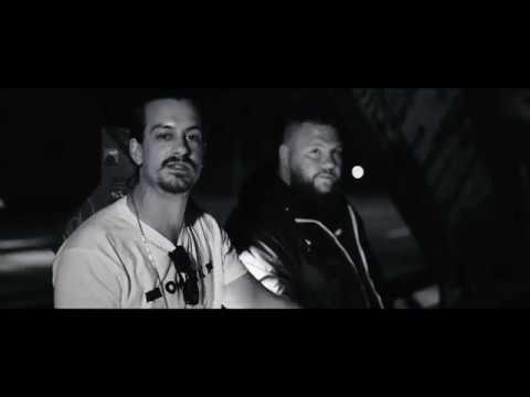 P.M.B. feat.  Haze & Bozza - Fremd