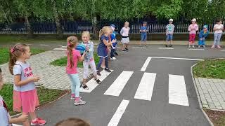 Baby basket MŠ Školská Michalovce