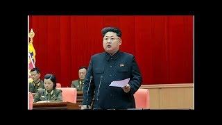 Moscou e Pyongyang discutem possível visita de Kim Jong-un à Rússia