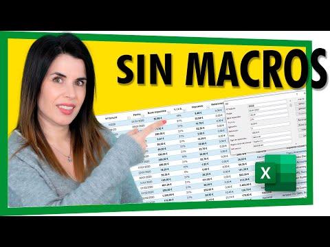 excel-|-crear-bases-de-datos-en-excel-y-buscar-registros-sin-macros.-tutorial-en-español-hd