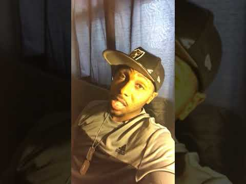 Prophet Mocmoud - Dont trust people who will do anything for money  (Video Blog)