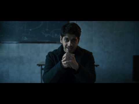 Mirkoeilcane - Stiamo Tutti Bene (Official Video) Sanremo 2018