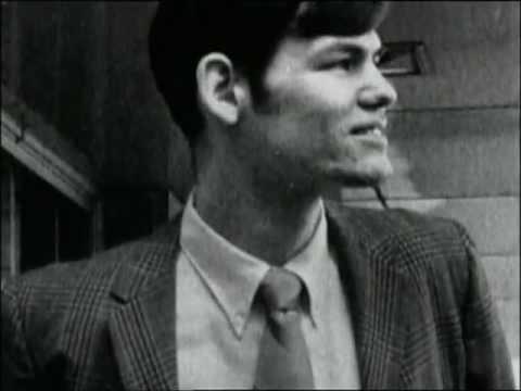 Serial Killers - John Norman Collins