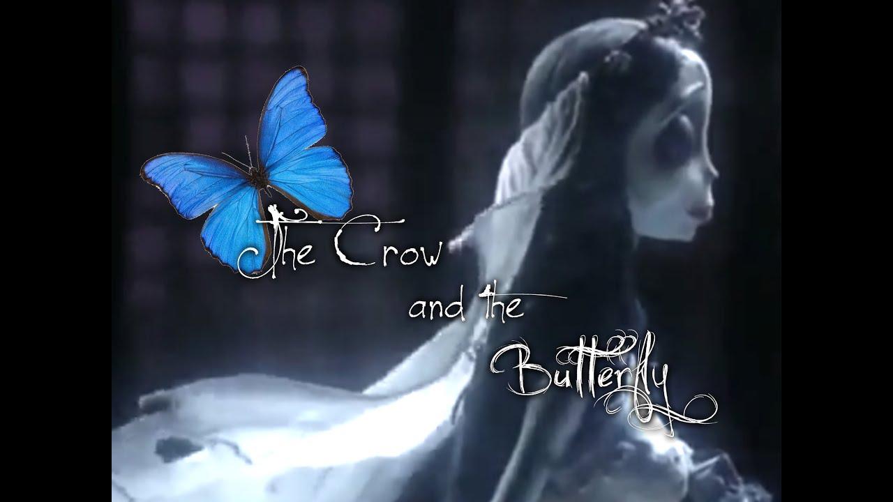 The crow free movie