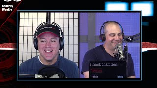 007 Spectre, IP Address, and Military Hijackers - Hack Naked News #181