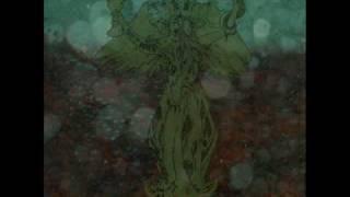 Queen Elephantine - Plasma Thaw