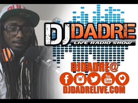 Why Everybody Mad At Subway? DJ DaDRE LIVE Show