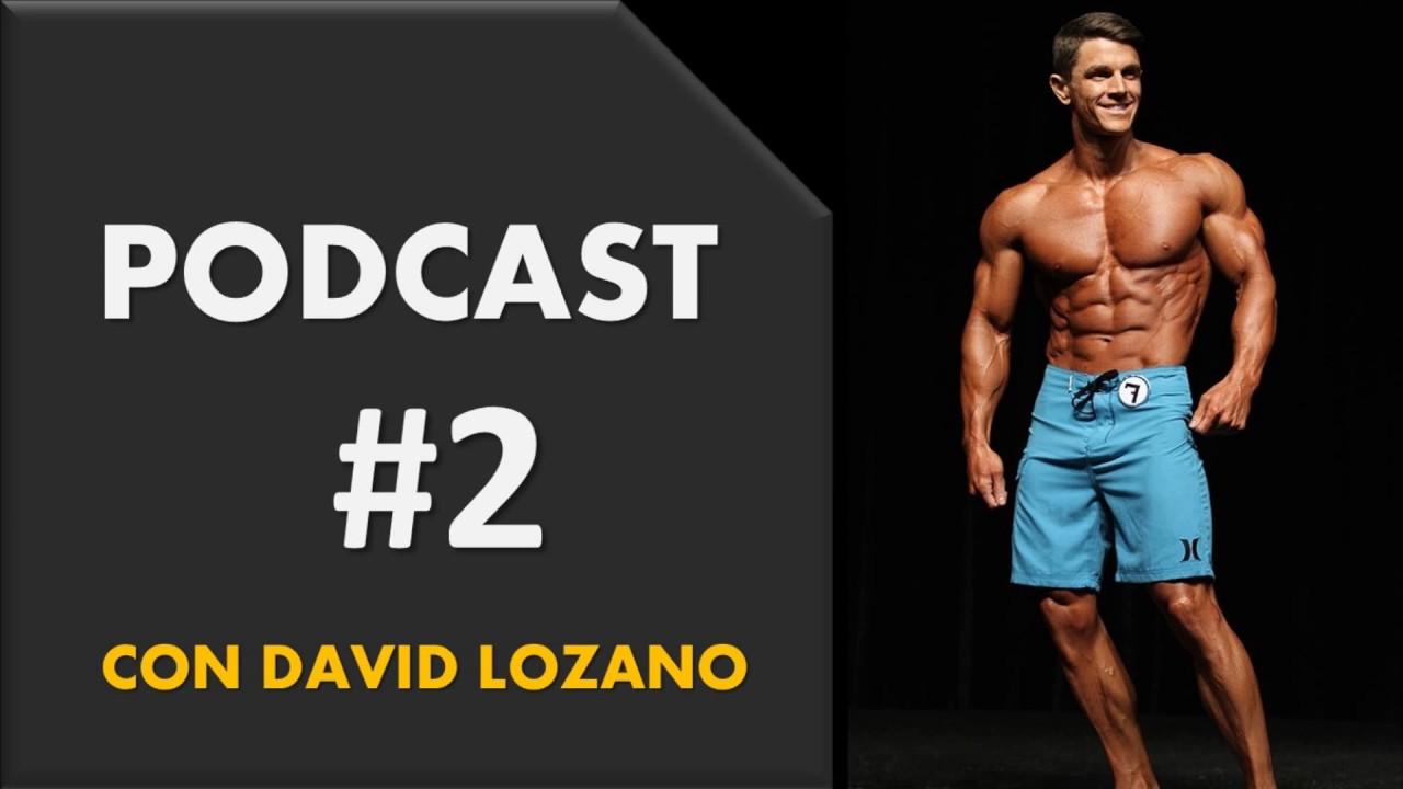 Podcast de motivacion para adelgazar