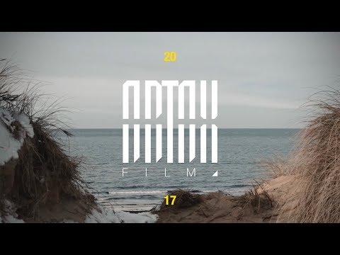 Artax Film  reel 2017