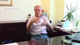 Лечение рака с метастазами (4 стадия)