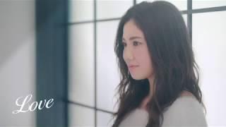 Rouge Diamant CM Model : Ryoha Kitagawa #北川綾巴.